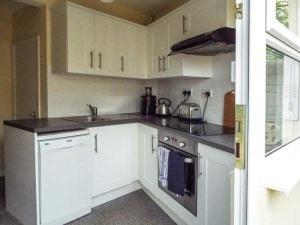 Meadow Cottage, Cirencester, Дома для отпуска  Сайренстер - big - 5