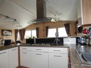 obrázek - Lake View Lodge, Newquay