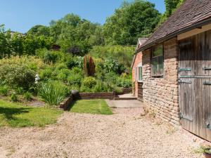 Stable Cottage, Tenbury Wells - Tenbury