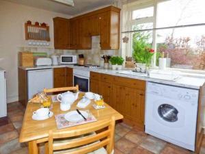 obrázek - The White Cottage, Bridlington