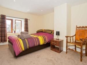 Bridge Cottage, Hope Valley - Hathersage
