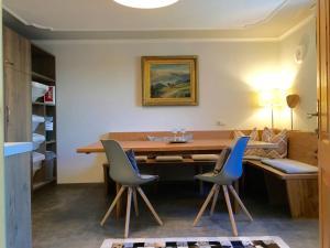 Gasslihof - Apartment - St. Anton am Arlberg