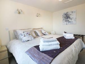 Sunny Corner, Newquay - Newlyn East