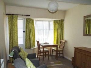 Meadow Cottage, Cirencester, Дома для отпуска  Сайренстер - big - 10