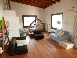 Casa Delphi - AbcAlberghi.com