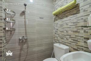 obrázek - ZEN Rooms Near Stasiun Sudirman