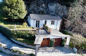La Casa nel Parco - AbcAlberghi.com