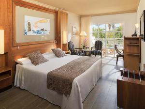 Hotel Jardines de Nivaria (35 of 99)