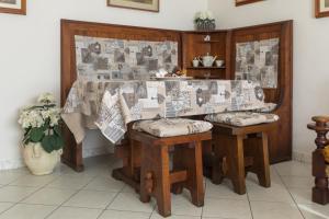 Casa Giuseppina - Accommodation - Camaiore
