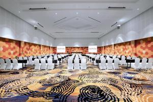 favehotel Tasikmalaya, Hotel  Tasikmalaya - big - 23