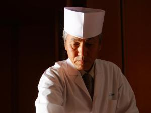 Nishimuraya Honkan (28 of 48)