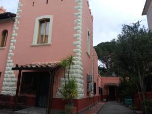 Hotel Il Castelletto - AbcAlberghi.com