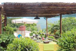 Casa Gaia - AbcAlberghi.com