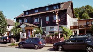 Gasthof Zur Linde - Adorf