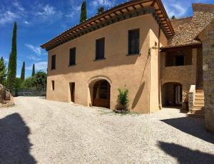 La Tenuta di Castelvecchio - AbcAlberghi.com
