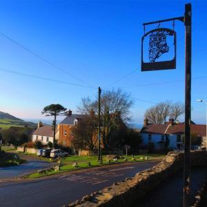 Kings Head Inn (34 of 36)