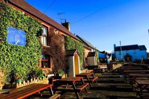 Kings Head Inn (19 of 36)