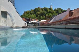 Vander Urbani Resort (7 of 68)