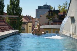 Vander Urbani Resort (2 of 68)