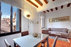 Arsenale Venice Apartment - AbcAlberghi.com