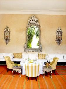 L'Hôtel Marrakech (3 of 35)