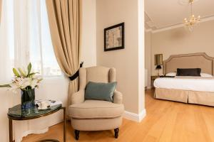 Athens Mansion Luxury Suites (34 of 62)