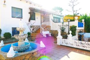 obrázek - La Calma Holiday Home