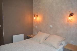 Hotel Au Picardy - Nice
