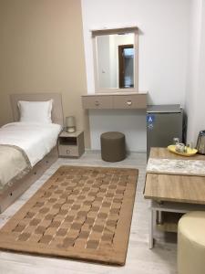 Apartment Park Sveti Vrach, Apartmány  Sandanski - big - 33