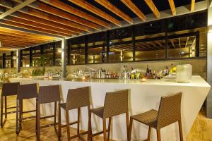 AC Hotel Rio de Janeiro Barra da Tijuca (24 of 56)