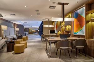 AC Hotel Rio de Janeiro Barra da Tijuca (37 of 55)