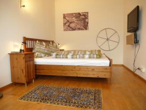 Charming, central, spacious apartment, 6020 Innsbruck