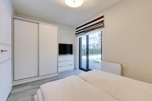 Rivus - Baltica Apartments