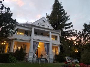 White House Napa Valley Inn (13 of 45)