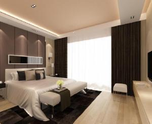 obrázek - Modern Lux apartman
