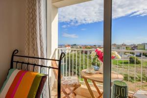 obrázek - Avlida 2 Bedroom Apartment (D27)
