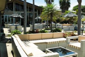 Copthorne Hotel & Resort Bay of Islands (1 of 83)