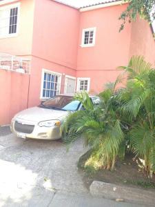 obrázek - Casa en Ixtapa