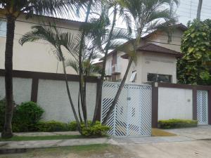 obrázek - Casa Guarujá - Condomínio