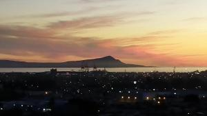 obrázek - Estudios Baja