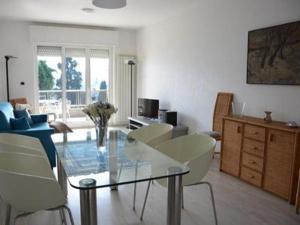 Appartamento al castello - AbcAlberghi.com