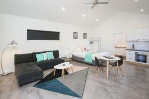 Mildura Holiday Villas