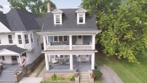 obrázek - Niagara House (624)