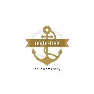 Hostels und Jugendherbergen - Night-Halt Dormitory