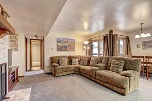 1012 Wild Irishman Condo - Apartment - Keystone