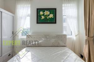 The Diamond Home 1, Apartmanok  Phnompen - big - 6
