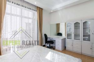 The Diamond Home 1, Apartmanok  Phnompen - big - 11