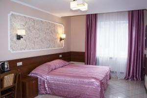 Отель Грин Парк, Москва