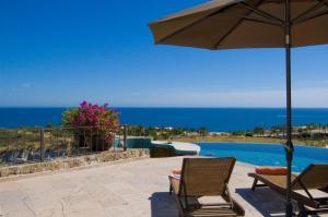 obrázek - Villa Vista Del Mar