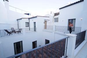For You Hostel Sevilla (34 of 58)